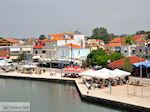 Van Keramoti (bij Kavala) naar Thassos   Griekenland   Foto 4 - Foto van De Griekse Gids