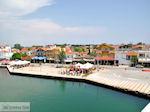 Van Keramoti (bij Kavala) naar Thassos   Griekenland   Foto 5 - Foto van De Griekse Gids