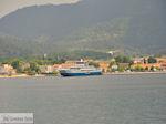 Van Keramoti (bij Kavala) naar Thassos | Griekenland | Foto 20 - Foto van De Griekse Gids