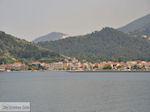 Van Keramoti (bij Kavala) naar Thassos | Griekenland | Foto 22 - Foto van De Griekse Gids