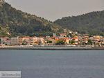 Van Keramoti (bij Kavala) naar Thassos | Griekenland | Foto 24 - Foto van De Griekse Gids