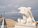 Thassos stad - Limenas | Griekenland | Foto 1
