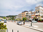 Thassos stad - Limenas | Griekenland | Foto 2