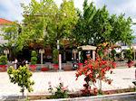 Thassos stad - Limenas | Griekenland | Foto 5