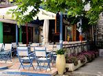 Thassos stad - Limenas | Griekenland | Foto 11