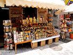 Thassos stad - Limenas   Griekenland   Foto 13