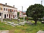 Thassos stad - Limenas | Griekenland | Foto 15