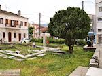 Thassos stad - Limenas | Griekenland | Foto 16