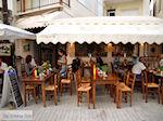Thassos stad - Limenas   Griekenland   Foto 17