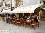 Thassos stad - Limenas | Griekenland | Foto 18