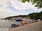 Thassos stad - Limenas | Griekenland | Foto 21