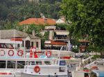 Thassos stad - Limenas | Griekenland | Foto 23