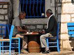 JustGreece.com Panagia Thassos | Griekenland | Foto 8 - Foto van De Griekse Gids
