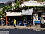 Panagia Thassos   Griekenland   Foto 9