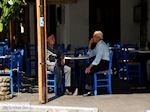 Panagia Thassos | Griekenland | Foto 10