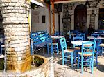 Panagia Thassos | Griekenland | Foto 11