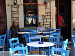 Panagia Thassos   Griekenland   Foto 12