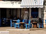 Panagia Thassos | Griekenland | Foto 15