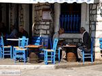 Panagia Thassos   Griekenland   Foto 16