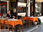 Panagia Thassos   Griekenland   Foto 17
