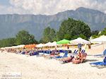 Golden Beach - Skala Panagia - Chrissi Ammoudia | Thassos | Foto 5 - Foto van De Griekse Gids