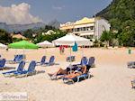 Golden Beach - Skala Panagia - Chrissi Ammoudia | Thassos | Foto 7