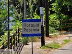 Potamia Thassos   Griekenland   Foto 1