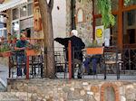 Potamia Thassos | Griekenland | Foto 11
