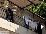 Potamia Thassos | Griekenland | Foto 15