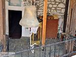 Skala Potamias | Thassos Griekenland | Foto 4 - Foto van De Griekse Gids