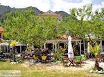 Skala Potamias | Thassos Griekenland | Foto 16 - Foto van De Griekse Gids