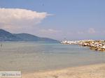 Skala Potamias   Thassos Griekenland   Foto 19