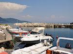 Skala Potamias   Thassos Griekenland   Foto 24