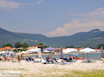 Skala Potamias | Thassos Griekenland | Foto 28