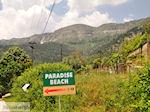 Paradise Beach - Kinira | Thassos | Foto 2 - Foto van De Griekse Gids