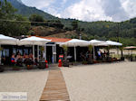 Paradise Beach - Kinira   Thassos   Foto 10