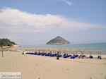 Paradise Beach - Kinira | Thassos | Foto 11