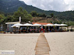 Paradise Beach - Kinira | Thassos | Foto 14