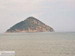 Paradise Beach - Kinira | Thassos | Foto 15 - Foto van De Griekse Gids