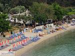 Alyki Thassos   Griekenland   Foto 3