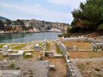 Alyki Thassos | Griekenland | Foto 10