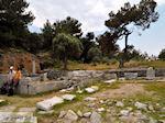 Alyki Thassos   Griekenland   Foto 17