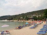 Alyki Thassos | Griekenland | Foto 20