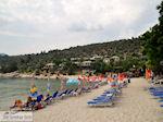 Alyki Thassos | Griekenland | Foto 24