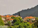 Van Skala Maries naar Maries | Thassos | Foto 19 - Foto van De Griekse Gids