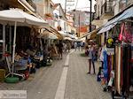 Limenaria Thassos | Griekenland | Foto 4 - Foto van De Griekse Gids