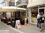 Limenaria Thassos | Griekenland | Foto 7