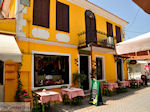 Limenaria Thassos | Griekenland | Foto 11