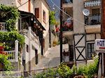 Limenaria Thassos   Griekenland   Foto 12