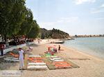 Limenaria Thassos | Griekenland | Foto 14